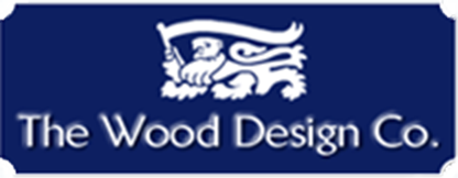 The Wood Design Company